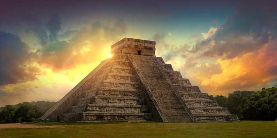 Excursiones Riviera Maya ParaisoChichén Itzá, Tulum & Cobá Ruinas Mayas que  debes de conocer - Excursiones Riviera Maya Paraiso