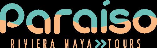 Excursiones Riviera Maya Paraiso